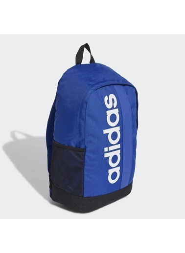 adidas Lin Core Bp Unisex Sırt Çantası Ge1155 Mavi